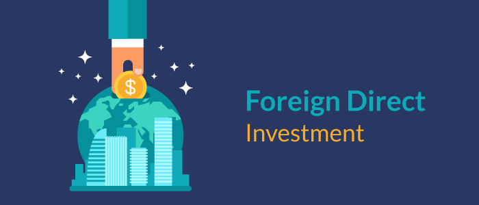 foreign direct investment in egypt essay Research essay sample on foreign direct investment fdi custom essay writing fdi foreign production direct.