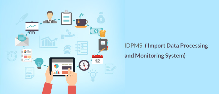 Data Monitoring Systems : Cheap import financing instant buyers credit quotes
